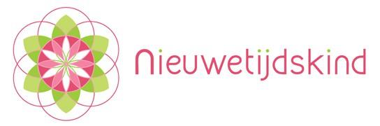 nieuwetijdskind.com