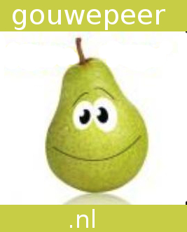 www.gouwepeer.nl