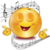 :music:
