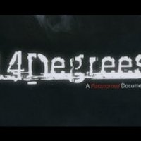 14 Degrees - A Paranormal Documentary - FULL LENGTH - YouTube