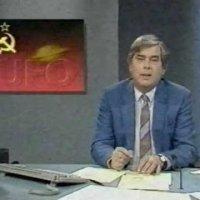 NOS Journaal van 12 oktober 1989 over de Voronezh UFO Landing - YouTube