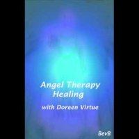 Angel Therapy Healing With Doreen Virtue