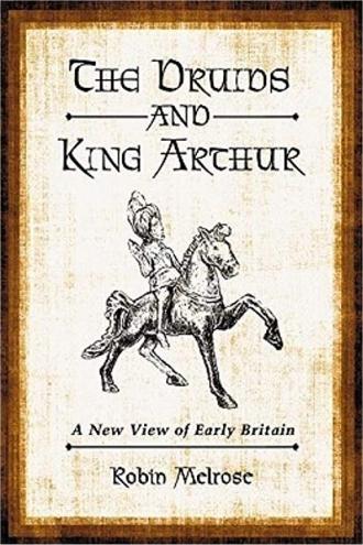 Druids_King_Arthur.jpg