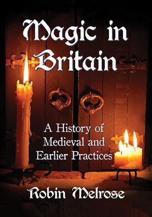 Magic_Britain.jpg